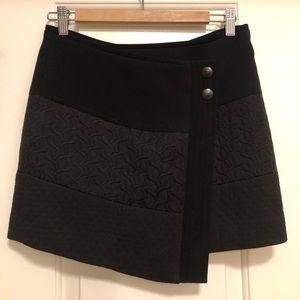 CAbi Swathe Skirt